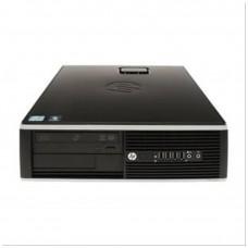 REACONDICIONADO HP 8300USDT I5 3GEN  8/320/2· (Espera 4 dias)