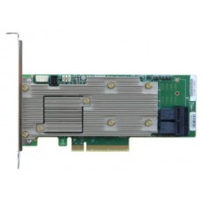 INTEL RAID ADAPTER RSP3DD080F 954496 (Espera 2 dias)