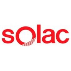 PAE LIMPIADOR A VAPOR MOP SOLAC MV1501 S94902300
