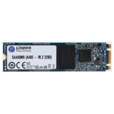 HD  SSD  120GB KINGSTON  M.2 2280 SA400M8/120G