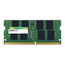 SILICON POWER 4GB DDR4 SODIMM 2133 260PIN CL15 1,2 (Espera 3 dias)