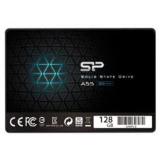 SP Ace A55 SSD 128GB 2.5 7mm Sata3