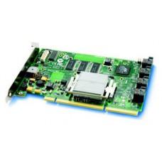 Controladora RAID Intel SRCS28X 879072 8 canal SATA PCI-X/PCI (Espera 2 dias)