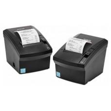 Bixolon Impresora Tickets SRP-330II Usb+Paralelo