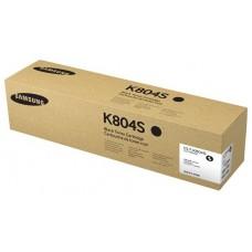 TONER NEGRO CLT-K804S HP (Espera 4 dias)