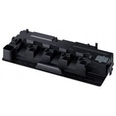 COLECTOR DE TONER -CLT-W808 HP (Espera 2 dias)