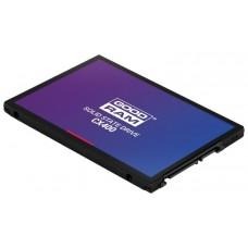 SSD GOODRAM CX400 128GB SATA III 2,5