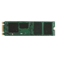 DISCO DURO SOLIDO SSD INTEL 128GB M.2 SATA3 545 SERIE