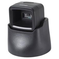 Posiflex Soporte para Lector CD-3600 USB 1D+2D