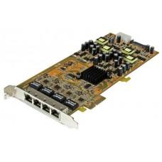 STARTECH TARJETA PCI EXPRESS RED ETH. GIGABIT CON (Espera 4 dias)