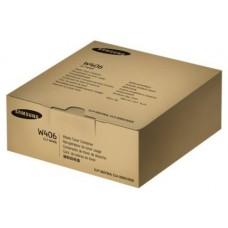SAMSUNG BOTE RESIDUAL COLOR 1750 PGINAS CLP/360/365