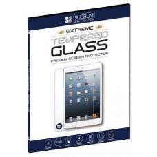 SUBBLIM Extreme tempered glass para Apple iPad Air 2019 (Espera 4 dias)