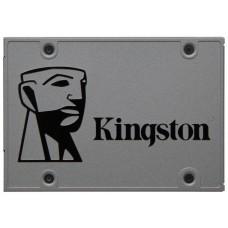 SSD KINGSTON UV500 120GB SATA