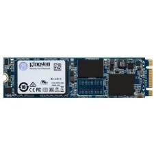 DISCO DURO SOLIDO SSD KINGSTON 120GB UV500 M.2 SATA