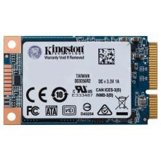 DISCO DURO MSATA SSD 120GB SATA3 KINGSTON UV500