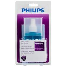 LIQUIDO LIMPIADOR PHILIPS PARA LCD (Espera 4 dias)