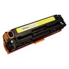 TONER HP 125A CP1215/CP1515 COMP AMARILLO T-HCB542AG