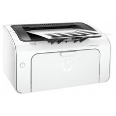 HP LASERJET PRO M12A PRINTER (SOLO RETAIL) (84U) (Espera 3 dias)