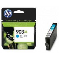 CARTUCHO TINTA HP 903XL CYAN PARA J7K33A/P4C78A/P4C86A/TOF32A#BHC/TF33A#BHC