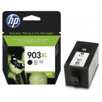 HP 903XL CARTUCHO DE TINTA HP903XL NEGRO (T6M15AE) (Espera 4 dias)