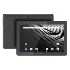 TABLET  SUNSTECH  TAB1090BK P10.1IPS QC1.3 2GB 64GB BT