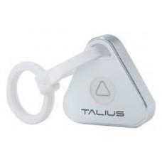Talius antiloss GDT-6002 silver (Espera 5 dias)