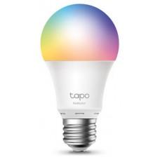 TP-Link Tapo L530E Bombilla WiFi E27 Multicolor