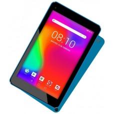 "TABLET WOXTER X-70 AZUL 7""-QC1.3-8GB-1GB"