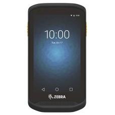 TPV PDA ZEBRA TC20 RFID READY