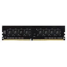 MODULO MEMORIA RAM DDR3 4GB PC1600 TEAMGROUP ELITE