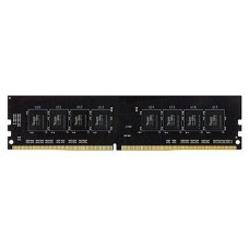 MODULO MEMORIA RAM DDR4 4GB PC2400 TEAMGROUP ELITE