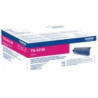 TONER BROTHER TN421M DCPL8410/HLLL8260/8360/8690/8900