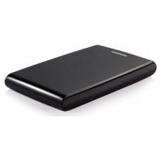 CAJA EXTERNA 2.5 TOOQ 95/125 MM SATA USB 3.0 NEGRA