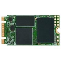 SSD M.2 2242 240GB TRANSCEND 420S SATA3 R560/W500 MB/s (Espera 4 dias)