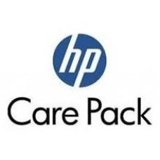 HP 5Y NEXTBUSDAY ONSITE DT ONLY HW SUPP (Espera 3 dias)
