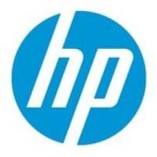 HP 1Y DAAS PROACT MGMT STD SVC (Espera 3 dias)