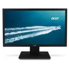 MON V226HQLBMD 21,5 FHD/16:9/VGA/DVI/VESA/NEGRO (Espera 3 dias)