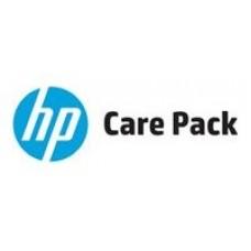 HP 1YPW NBD + DMR CLR LJCP5525/M750 SUPP (Espera 3 dias)