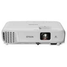 PROYECTOR EPSON EB-X05 XGA 3LCD 3300L HDMI/VGA
