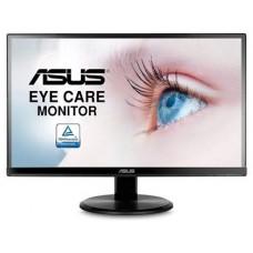 MONITOR 22 HDMI VGA ASUS VA229HR 1920x1080  75Hz 250