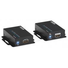 BLACK-BOX 3D HDMI CAT X EXTENDER (VX-HDMI-TP-3D40M) (Espera 4 dias)