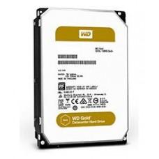 "HD WD GOLD 1TB 3.5"" RAID EDITION (Espera 2 dias)"