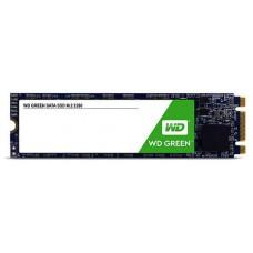 WESTERN DIGITAL-SSD WESTERN DIGITALS120G2G0B