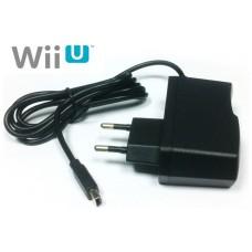 Cargador Pared GamePad Mando Wii U