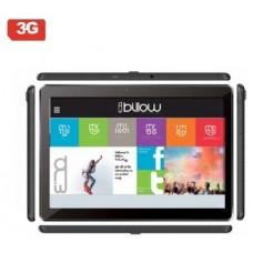 TABLET BILLOW 10.1 LCD HD IPS 1280x800 3G DUAL SIM