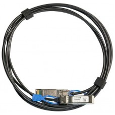 MikroTik XS+DA0003 Cable SF/SFP+SFP28 Stacking 3M