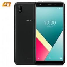 """SMARTPHONE WIKO Y61 5.99"""""""" (16+1GB) GREY (Espera 4 dias)"""