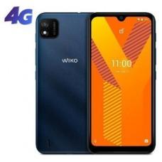 SMARTPHONE WIKO Y62 1-16 BL
