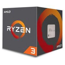 MICRO AMD AM4 RYZEN 3 1200 3,10/3,40GHZ 8MB