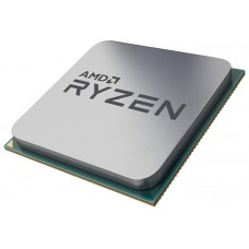 MICRO AMD AM4 RYZEN 5 2400G 3,60/3,90GHZ 4MB